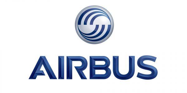 Airbus-Altran